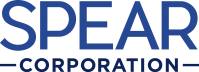 spear corp, indiana commercial pool builder, next generation water science, AAD, commercial pool enzyme